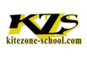 KZS Kite Zone School